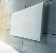 konvektoren arten leistung vorteile nachteile von konvektoren. Black Bedroom Furniture Sets. Home Design Ideas