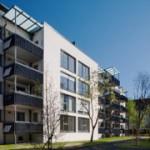 Umfrage: Eigentümer schätzen die Ergebnisse der energetischen Modernisierung