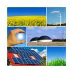 Solarenergie und Heizungen: Das ändert sich 2013