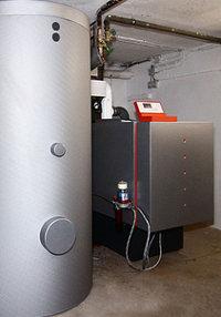 foerdermittel heizungen  foerderung solaranlage