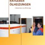 Ölheizung Ebook