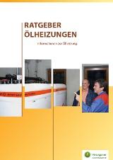 heizungsarten und heizungssysteme ebooks pdf ratgeber. Black Bedroom Furniture Sets. Home Design Ideas
