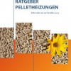 Pelletheizung Ebook
