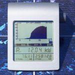 Sonnenfinsternis März 2015: Licht aus für Photovoltaik-Anlagen?