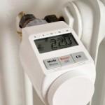 Heizungsthermostate: Auf moderne Elektronik setzen
