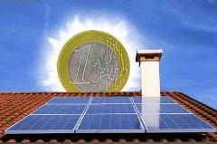 solarthermie wirtschaftlichkeit finanzierung. Black Bedroom Furniture Sets. Home Design Ideas