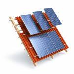Photovoltaik Anlagenpass