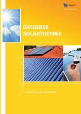 Ebook Solarthermie