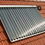 Solarthermie – Wärme statt Strom erzeugen