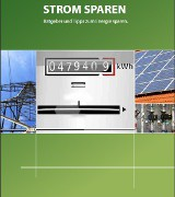 Strom Sparen Ebook