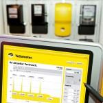 Stromcheck-App und Sparzähler online von Yello Strom vorgestellt