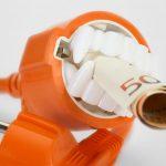 Die 10 größten Stromfresser im Haushalt