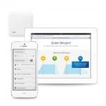 tado: Heizungs-App für die automatische energieoptimierte Steuerung der Heizung