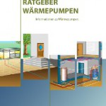 Wärmepumpe Ebook