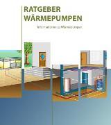 Wärmepumpe Ebook