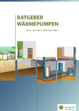 Ebook Wärmepumpe