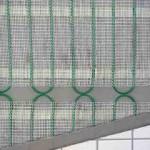 Wandheizung und Deckenheizung