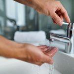 Ölheizung Warmwasserbereitung