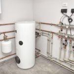 Formen der Warmwasserbereitung: Zentral oder dezentral