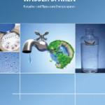 Wasser sparen Ebook