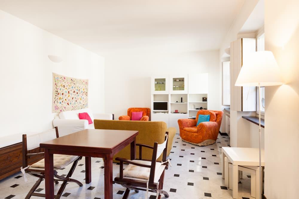 Wohnbereich © Alexandre Zveiger, stock.adobe.com